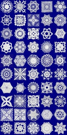 Crochet_motifs_large (1)