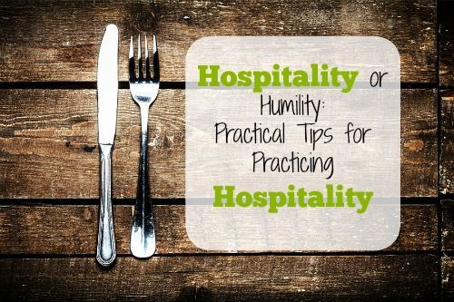 hospitality tips for arab guests The hospitality brand is well-known for their intoxicating signature scent, which can even be purchased and brought home take an aromatic tip from the haute hoteliers and lace your home with a scent of its own.