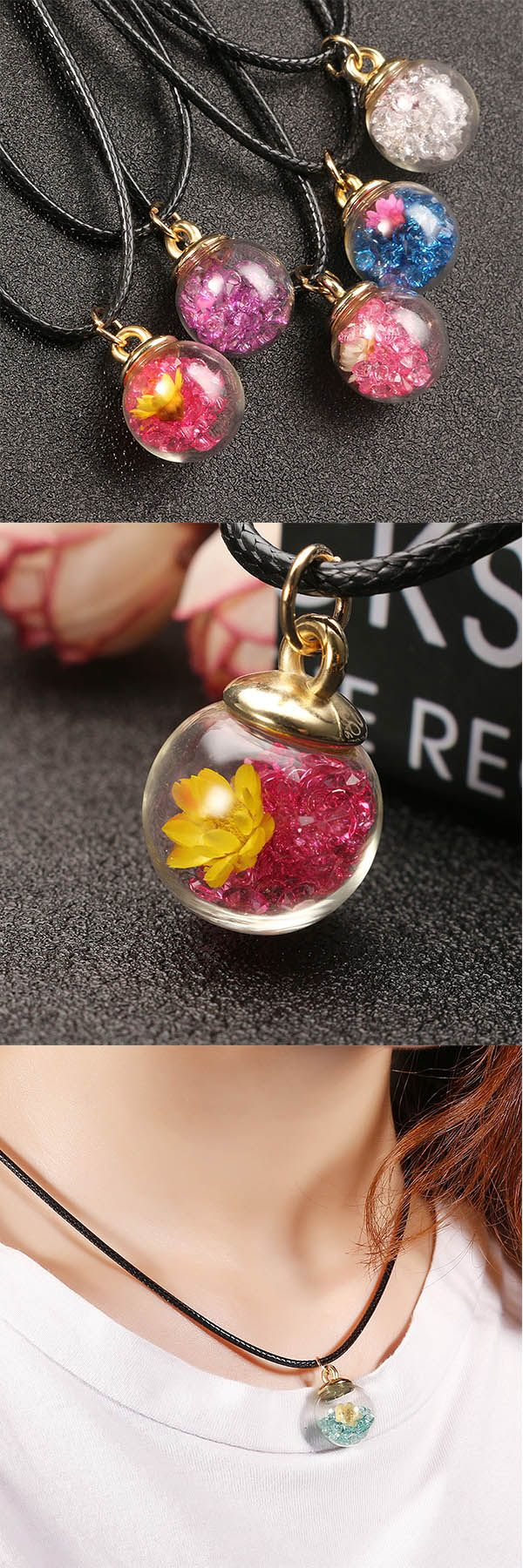 US$3.99 + Free shipping. necklace, necklace and bracelet,  necklace chain, necklaces for women. Main Color: purple, lake blue, rose red, pink, white, blue.