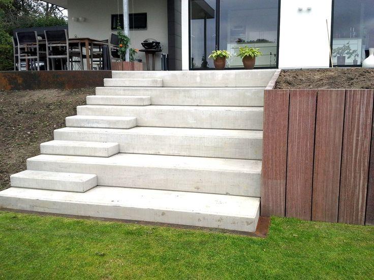 En have i Silkeborg - Skibbild Anlægsgartner A/S