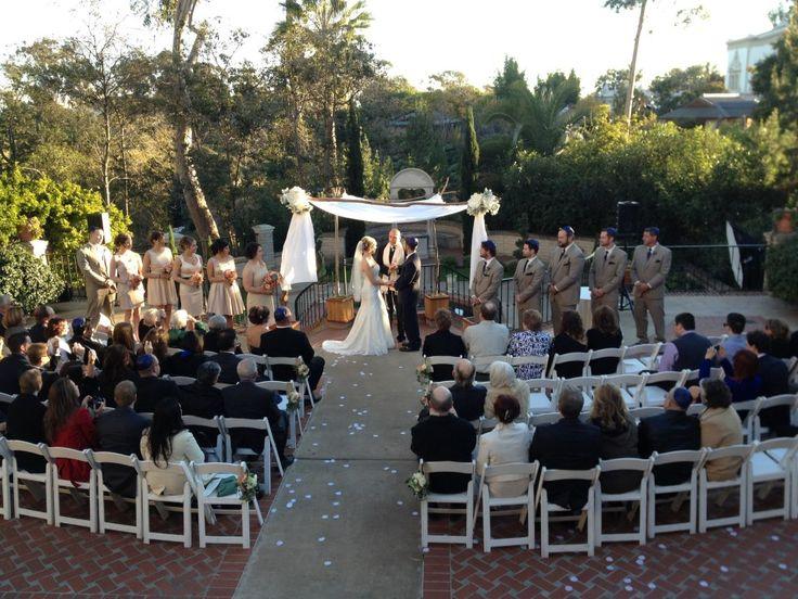 17 Best Images About Casa Del Rey Moro Garden Wedding Ceremony Site On Pinterest