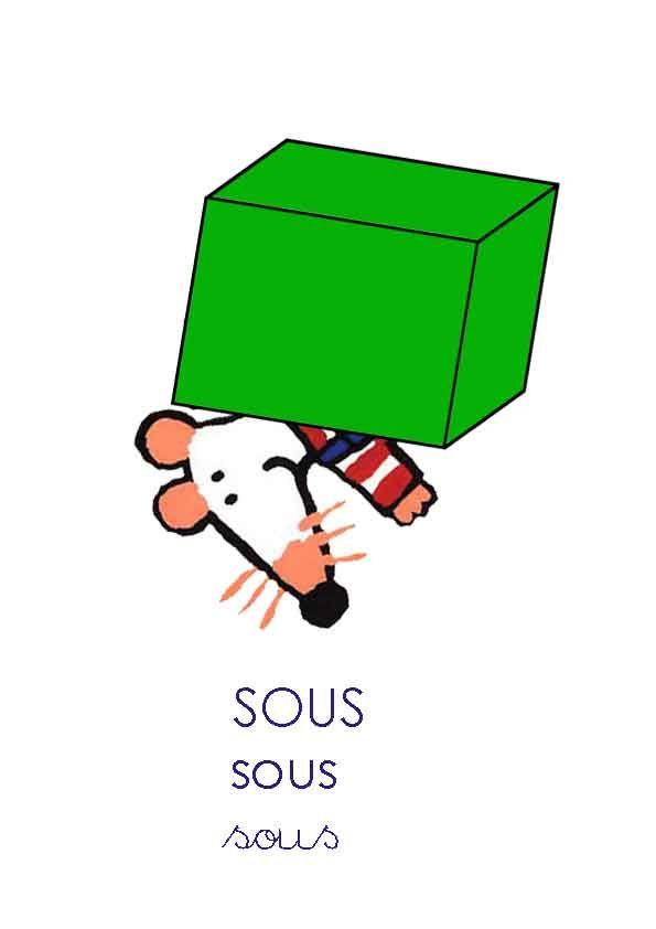 espacemimisous.jpg (595×842)