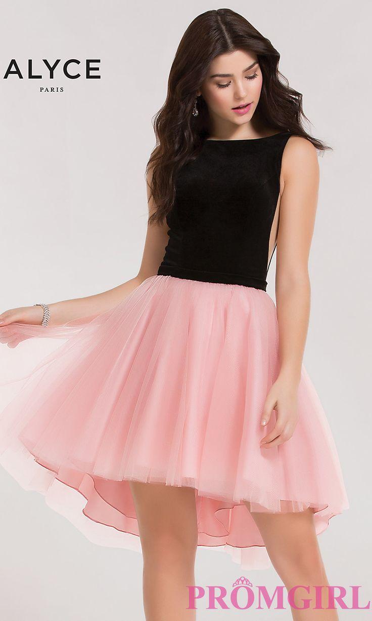 Mejores 2323 imágenes de Dream Dress Closet en Pinterest | Vestidos ...