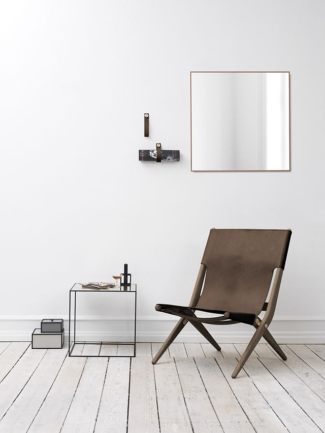 Pure nordic charm   furniture . Möbel . meubles   Inspiration @ The design chaser  