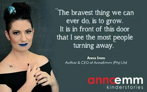 #annaemm #quotes #growth