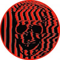JASSS debuts on Mannequin Records for the Death Of The Machines series with a killer 3 track mix of ebm/industrial & wave on this heavy 12''.  Perfect for the most abrasive dancefloors. Mastered by Rude 66.  Highly recommended!