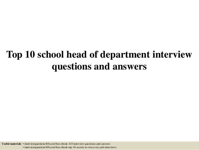 Best 25+ Supervisor interview questions ideas on Pinterest - interview questions and answers