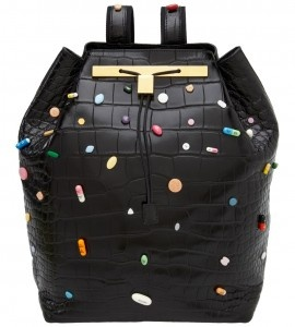 Damien Hirst Limited edition