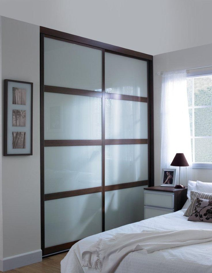 Let Us Create The Bedroom Of Your Dreams Sliding Doorwardrobes