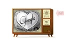 An interactive Google Doodle displayed on Aug. 6, to commemorate what would have been comedian Lucile Ball's 100th birthd