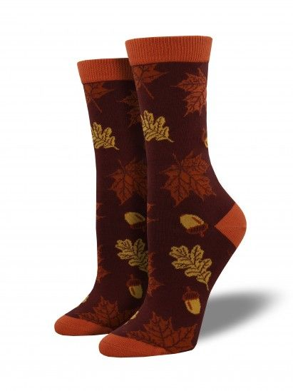 25 best Socks for my Hooves images on Pinterest