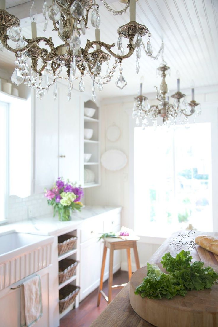 about french country on pinterest house tours french and shabby
