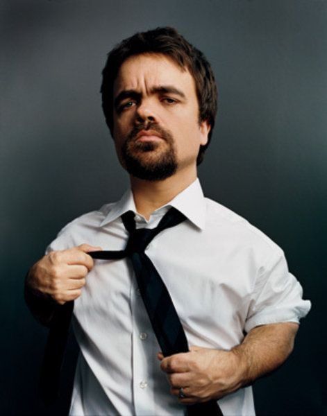 Peter Dinklage. (I think he's more attractive clean-shaven, but I was so excited to see that someone else pinned him as a hot guy that I wanted to repin :): Face, But, Peter O'Toole, Peter Dinklage, Famous People, Actor, Angry Elf, Beautiful People, Game Of Thrones