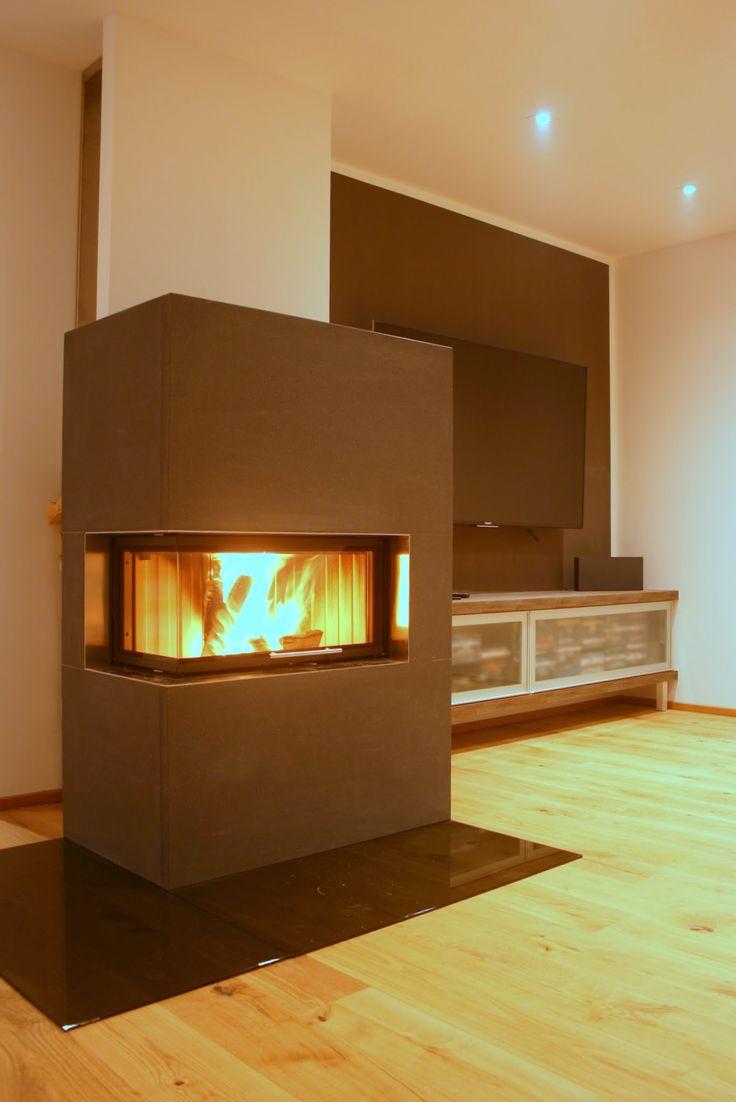 Kamine öfen 60 best öfen kamine heizkamine kaminöfen kachelöfen images on fireplaces