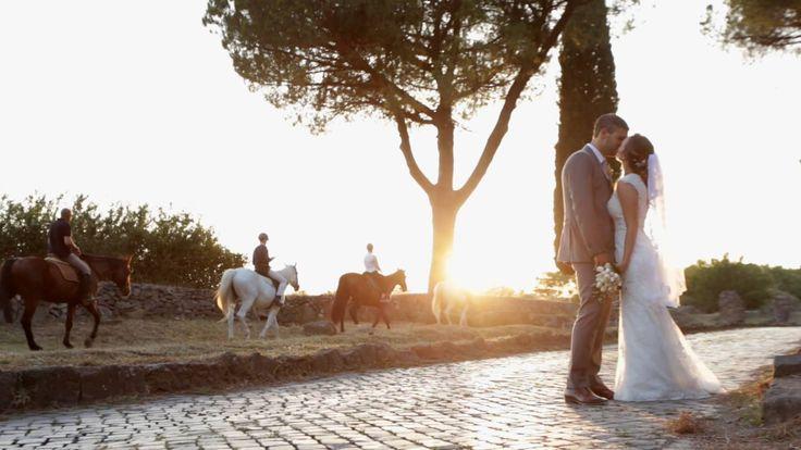 #wedding, #wedding terni # wedding video #weddingitaly #weddinginrome #weddingcinematography #weddingalbum
