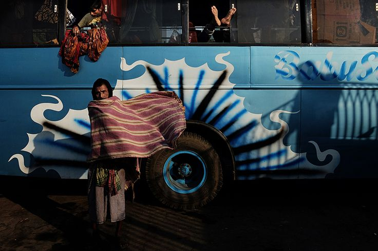 Vineet Vohra | X-Photographers