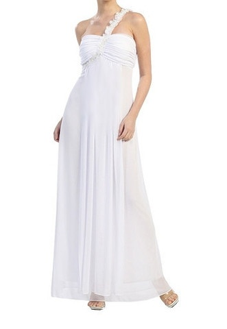 1000 images about maternity dresses on pinterest plus for Nursing dresses for wedding