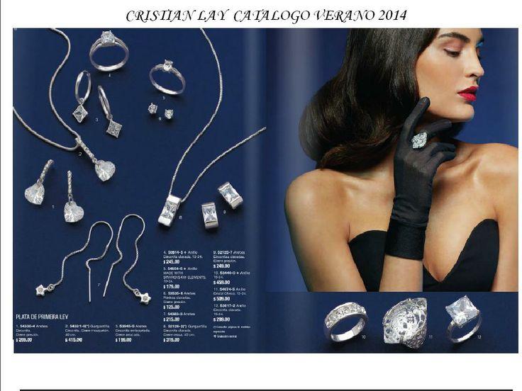 http://www.cristianlay.com/mx/catalogos