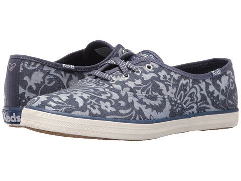 KEDS Champion Taylor Swift Brocade Jersey. #keds #shoes #sneakers & athletic shoes