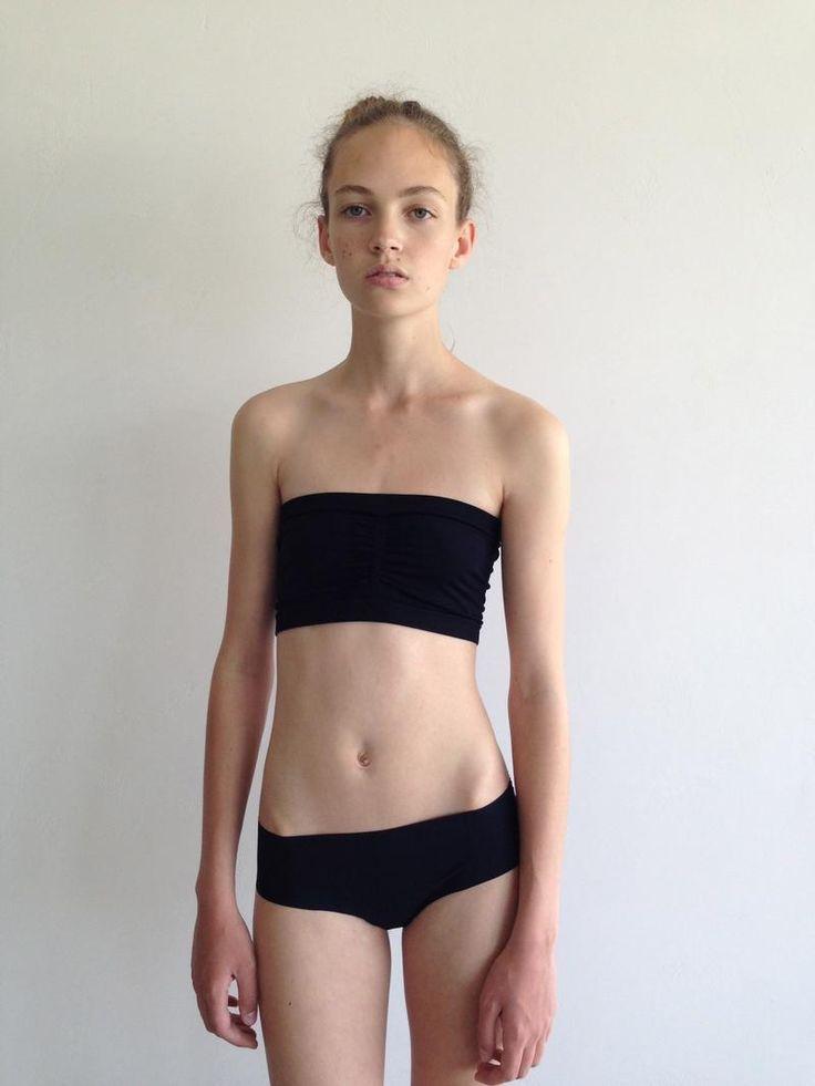 Bikini punjabi girls-7279