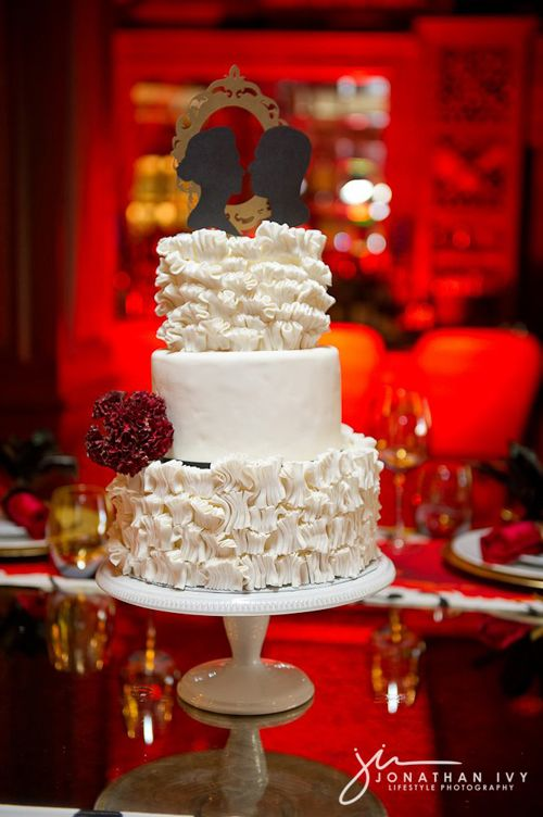 best wedding cakes in dallas fort worth 14 best fashion inspired cakes images on cake 11564