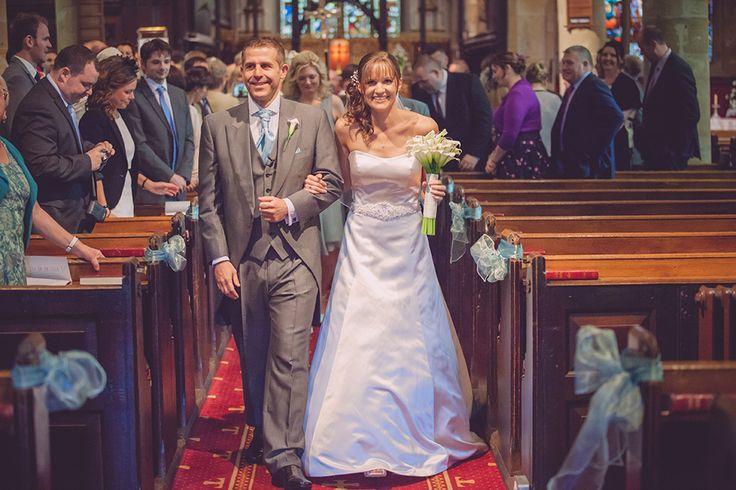 Wedding_chocolate_chip_photography_lumley_castle_15