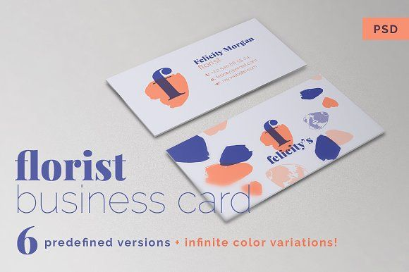 6+ Florist Business Card Templates business cards design free business cards templates business cards free free printable business cards custom business cards unique business cards business cards staples business cards sizebusiness cards design free business cards templates business cards free free printable business cards custom business cards unique business cards business cards staples business cards sizebusiness cards design free business cards templates business cards free free…