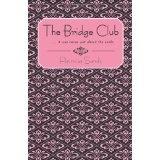 The Bridge Club (Paperback)By Patricia Sands