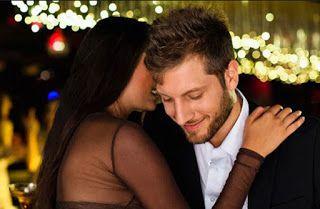 Como buscar personas para conocer en Amor en Linea Aplicacion