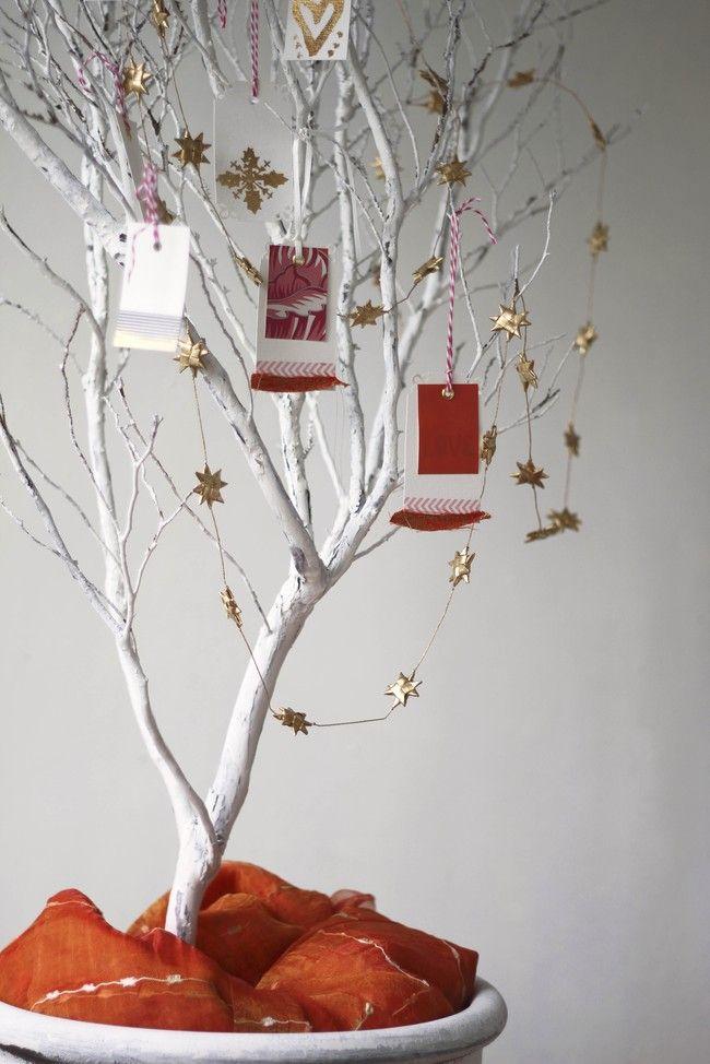 Christmas made simple | Good Magazine