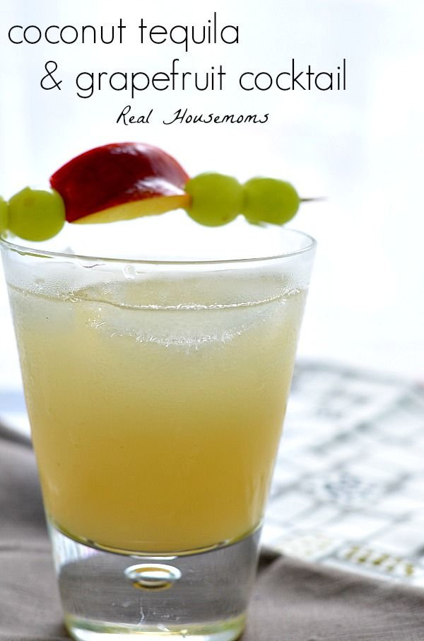 Best 25 coconut tequila ideas on pinterest peach for Best tequila shot recipes