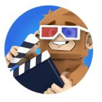 Share Toontastic 3D is a free Android app (iOS version also available) that lets students create animated videos on the phones and tablets. One of the best aspects of the free app is that students ...