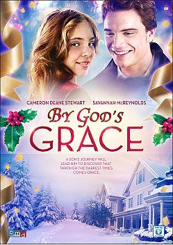 Checkout the movie 'By God's Grace' on Christian Film Database: http://www.christianfilmdatabase.com/review/by-gods-grace-2/