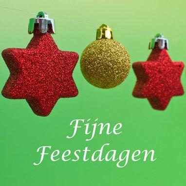 Merry Christmas | @FairMail - Fair Trade Cards - Fair Trade Cards | Fair Trade Holiday & Christmas Cards