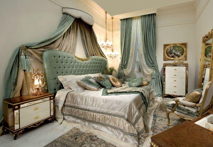 BRUNO ZAMPA  |  Престижная мебель безупречного качества, подчеркивающая респектабельность ее хозяев. Сегодня компания представляет себя как одна из самых фешенебельных марок на рынке классической мебели.