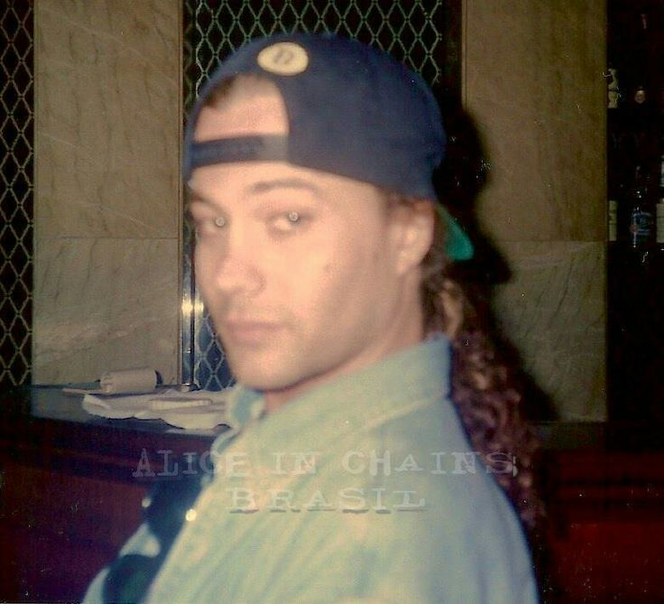 262 best images about MIKE STARR FOREVER on Pinterest