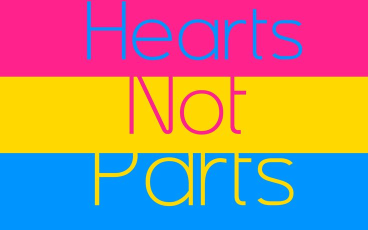pansexual quotes - photo #8