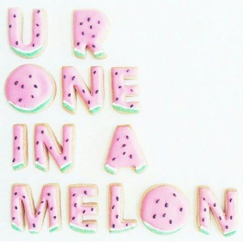 ❤❤❤❤ #Cookies