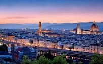 firenze - Google Search