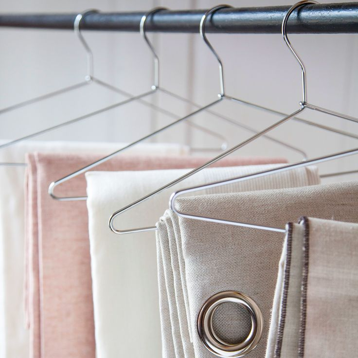 les 25 meilleures id es de la cat gorie rideau rose pale sur pinterest rideaux plats roses. Black Bedroom Furniture Sets. Home Design Ideas