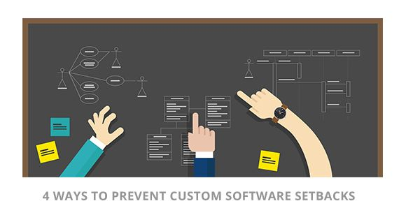 14 best Getting started with custom software images on Pinterest - software development agreement