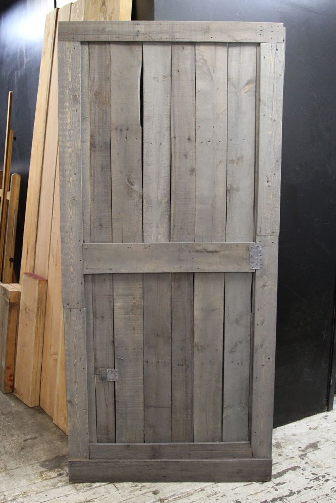 Grey Barn Door Nurseries Pinterest Barn Doors Barn