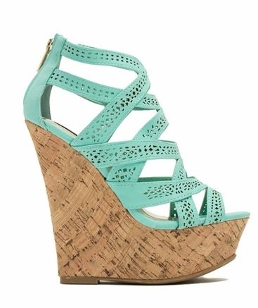 (139.00$)  Watch now - http://aik1p.worlditems.win/all/product.php?id=32580487553 - Sandalias Hombre 2016 Custom Made Women Sandals Wedges Cheap Ladies Shoes Fashion New Arrive Sandalias Hombre Wedges Plus Shoes
