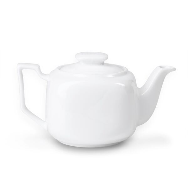 Dzbanek Grand Pack i na herbatę sypaną Althaus  #Althaus #Tea #Herbata #WeBrew #WeBrewWeBrew   www.WeBrew.coffee