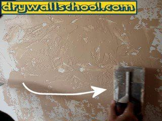 80 best images about texture ideas for walls on pinterest for How hard is it to remove wallpaper