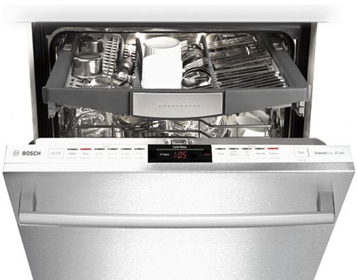 http://media.boschappliances.com/dishwashers/