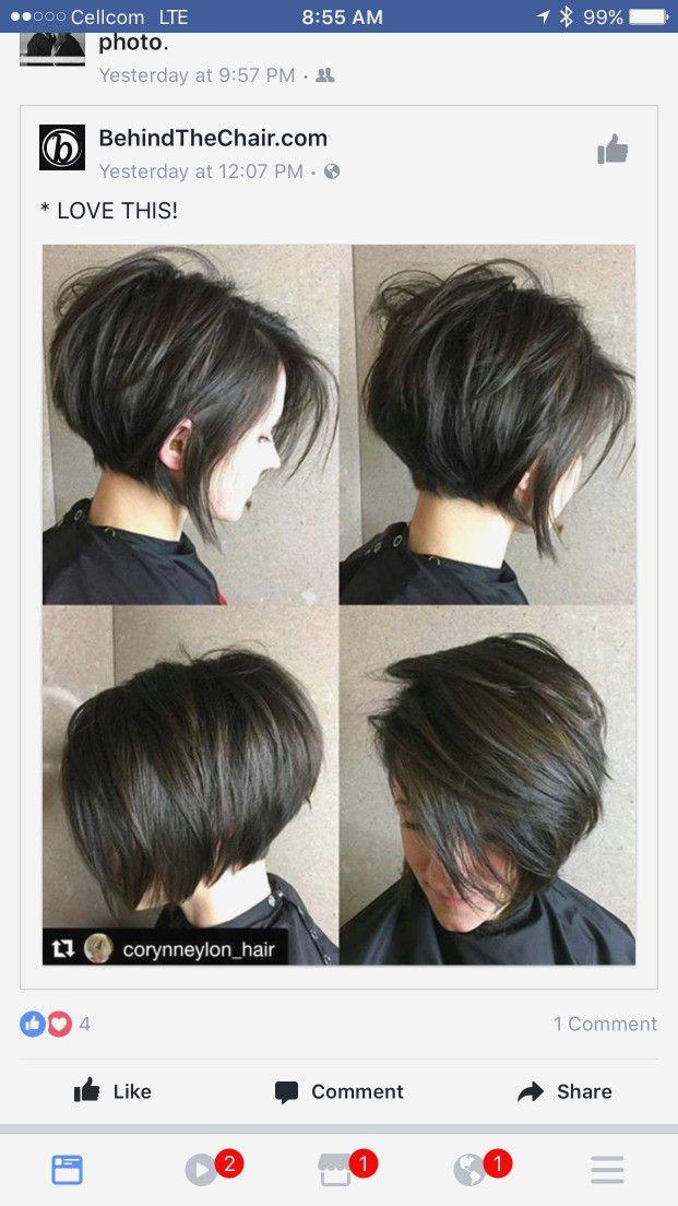 Coiffure Ado Fille Beau 10 Elegant Coiffure Cheveux Mi Court Coiffure Cheveux Mi Court Coupe De Cheveux Cheveux Courts