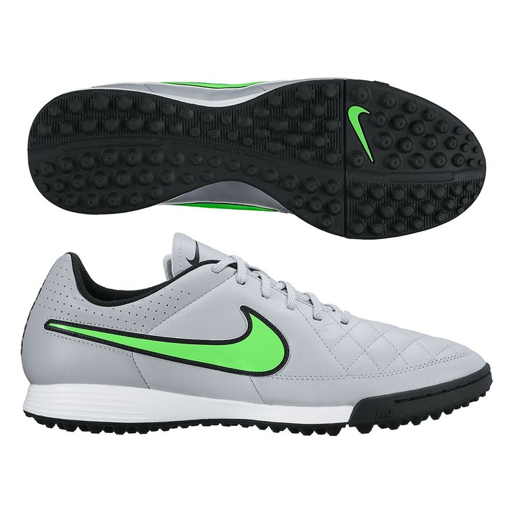 17 Best ideas about Nike Turf Shoes on Pinterest | Soccer shoes ...