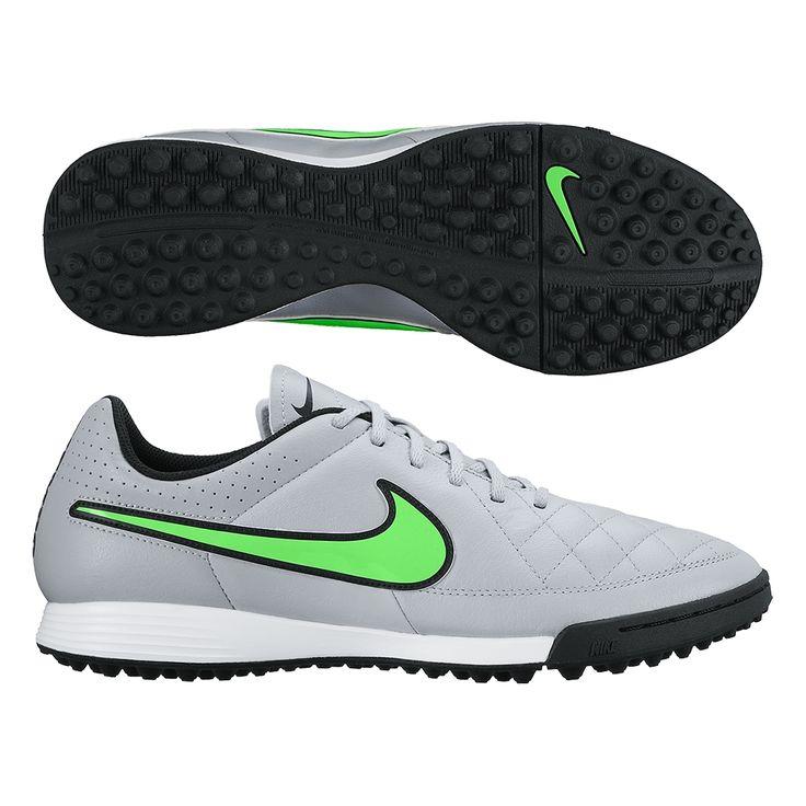 17 best ideas about Turf Shoes on Pinterest | Ronaldo soccer shoes ...