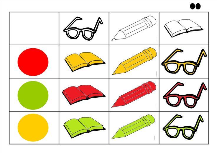 Matrix boeken (gewoon 1) (Prenten nog niet in juiste volgorde!)